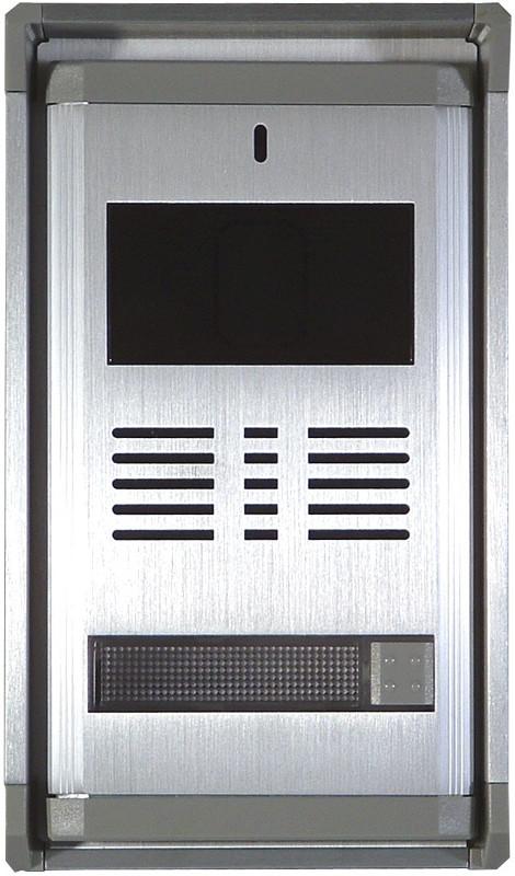 915C10AL/PH-855C10AL