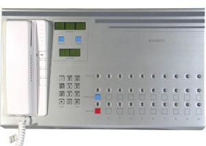 PH-855CC