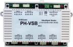PH-VSB