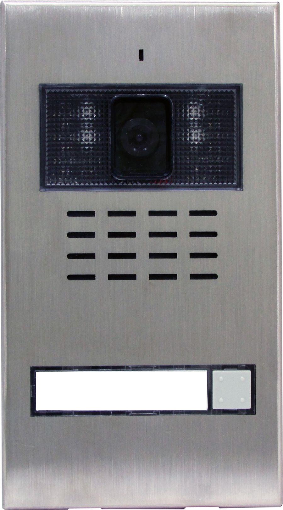 915/855C10SS