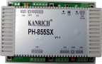 PH-855SX